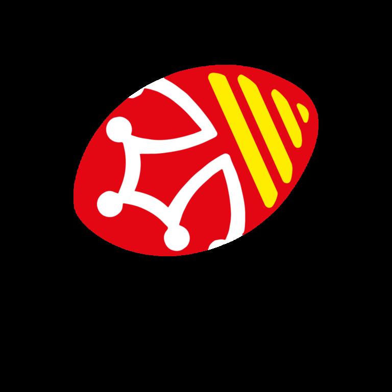 Séries : calendriers et oppositions saison 2021-2022